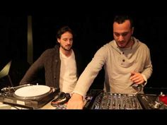 Loco Dice Interview   How I Play