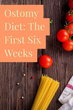 [orginial_title] – Betty Guerra Ostomy Diet: What to Eat in the First Six Weeks Barley Nutrition, Diet And Nutrition, Health Diet, Colon Health, Falafel, Low Fiber Diet, Fat Burning Foods, Weight Loss Meal Plan, Vegan