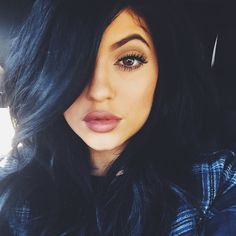 Jenner-News.com • Your 24/7 Fansource for everything Kendall & Kylie Jenner on We Heart It