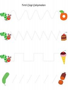 The Very Hungry Caterpillar Theme Activities - Sequencing Activities, Preschool Learning Activities, Preschool Printables, Infant Activities, Hungry Caterpillar Activities, Hungry Caterpillar Party, Book Birthday Parties, Farm Birthday, Bug Crafts