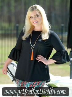 #shorts #spring #look #plussize #fashion #trendy #curvy #boutique
