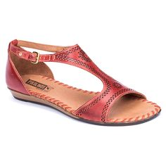 Pikolinos Women's Alcudia 0508 $195 - other colours available Other Accessories, Flats, Handbags, Colours, Shoes, Fashion, Loafers & Slip Ons, Moda, Totes