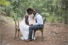 Virginia Post Wedding Session as seen on Hill City Bride by Maria Grace_0016