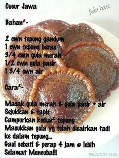 47 Best Biskut Horlick Images Food Cookie Recipes