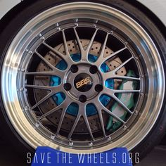 BBS LM Rims For Cars, Rims And Tires, Wheels And Tires, Bmw E36 Compact, Powder Coating Wheels, Bmw E34, Bbs Wheels, Golf Mk2, Rx7