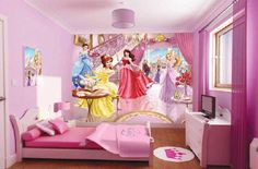 Model kamar anak perempuan warna pink ~ Ada banyak sekali macam-macam model dan desain kamar tidur yang ada untuk desain kamar tidur rumah anda, namun saat ini website desain rumah ini akan mempersembahkan model kamar tidur untuk anak perempuan. Model kamar tidur cewek memang identik dengan warna pink namun tidak menutup kemungkinan warna kamar tidur …
