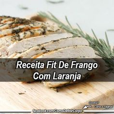 Receita Aqui https://www.facebook.com/ComoDefinirCorpo/photos/a.1611545595739659.1073741828.1611528232408062/1809509135943303/?type=3&theater  #receitasfit  #recipe #receita #dieta #fit #AlimentaçãoSaudável #ReeducaçãoAlimentar #SegredoDefiniçãoMuscular