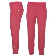 Karrimor #womens xlite capri #running tights ladies pants bottoms #workout wear,  View more on the LINK: http://www.zeppy.io/product/gb/2/161894858260/