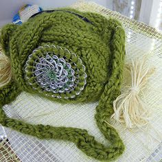 Crocheted Bags, Business Help, Zipper, Blanket, Facebook, Unique, Google, How To Make, Gifts