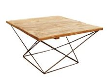 Love this table by nuLoom on hautelook.com