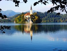 Turismo en Eslovenia: 17 consejos y curiosidades