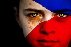Philippines, the country famous for its tropical fruits, volcanoes and snakes has got some interesting facts. Checkout 10 interesting facts about Philippines you must know. Images Wallpaper, Asian Wallpaper, South African Flag, Baybayin, 10 Interesting Facts, Philippines Culture, Filipino Tattoos, Flag Face, Tagalog