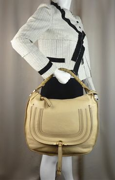 chloe inspired handbags - Chloe Bay Bag Green Color Patent Leather Good Condition Ref.code ...