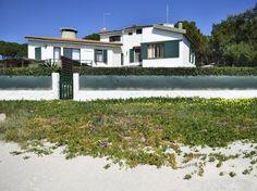 Ferienhauser in Sardinien: Villa Massidda