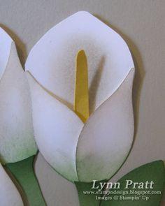 calla+lilies+close.jpg (600×752)