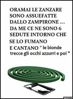 Funny Images, Funny Pictures, Funny Pics, Italian Humor, Serious Quotes, Quotations, Addiction, Funny Quotes, Lol