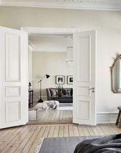Interiors   Nordic Design