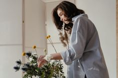 Below is a list of the top and leading Florists in Austin. To help you find the best Florists located near you in Austin, we put together our own list based on this rating points list. Austin's Best Florists: The top rated Florists in Austin are: Freytag's Florist – largest flower shop in Austin Mercedes […]  #BestFloristsAustin #FloristsAustin #Florists