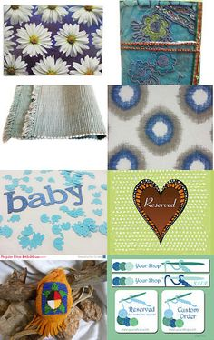 fwb finds by TheIndianBazaar on Etsy--Pinned with TreasuryPin.com