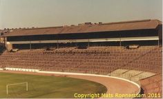 Hampden Park, Queen's Park in the Hampden Park, British Football, Paisley Scotland, Football Pictures, Football Stadiums, Baseball Field, Glasgow, Old And New, Countryside
