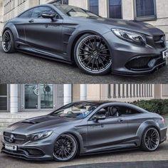 Mercedes Car Models, Mercedes Benz S550, Audi, Porsche, Lamborghini, Bentley Continental Gt Speed, Sports Car Wallpaper, Lux Cars, Cabriolet