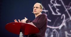 What happens when our computers get smarter than we are? https://www.ted.com/talks/nick_bostrom_what_happens_when_our_computers_get_smarter_than_we_are?utm_content=buffer8a95e&utm_medium=social&utm_source=pinterest.com&utm_campaign=buffer http://arcreactions.com?utm_content=buffer9420c&utm_medium=social&utm_source=pinterest.com&utm_campaign=buffer