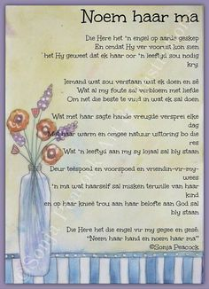 (no title) What is April how come it a joke, the Birthday Wishes For Mother, Mom Birthday Quotes, Mother Day Wishes, Happy Birthday, Mom Poems, Mothers Day Quotes, Mom Quotes, Jesus Quotes, Beautiful Quotes Inspirational