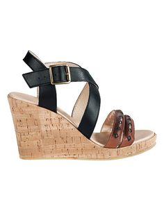 Sandaletten   MADELEINE Mode