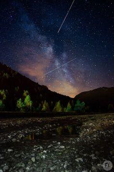 Milky by Francesco Laino on 500px