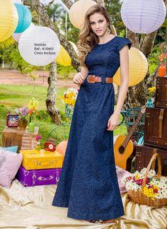 Kadoche Jeans Wear | Uma loja dedicada a mulheres decididas
