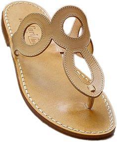 Slipper Sandals, Shoes Sandals, Denim Sandals, Leather School Shoes, Navy Blue Sandals, Crochet Shoes Pattern, Bohemian Sandals, Slippers For Girls, Beaded Sandals