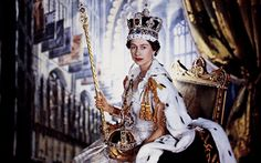 The Queen becomes our longest reigning monarch 9-9-2015