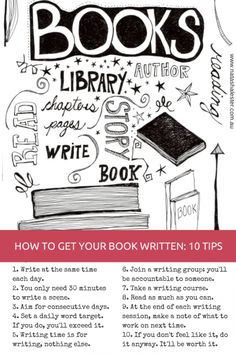 How to Get Your Book Written This Year - Natasha Lester Author of If I Should Lose You and What is Left Over, After