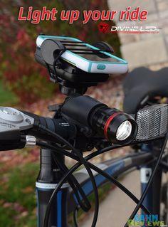Stay safe when you're riding! - SahmReviews.com