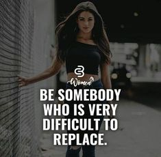 Go harder, longer and stronger with these inspiring morning fitness motivation quotes to hit next level. These morning workout motivation will help you to be disciplined for your dream body. Classy Quotes, Boss Babe Quotes, Attitude Quotes For Girls, Girl Attitude, Girly Quotes, True Quotes, Motivational Quotes, Positive Quotes, Tough Girl Quotes