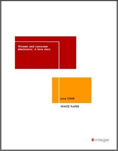 white paper cover design google search