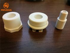 Hello, everyone!   This is Theresa from MINGDA Technology Co., Ltd. Our company is a manufacturer of FDM 3D printer, 3D scanner and 3D printing filament etc, exporting machine to more than 180 countries and regions. I will share some beautiful printing models printed by our industrial machines with you.   If any question or interest, contact with Theresa.   Skype: esd-mingda  WhatsApp: +86 13026644554  WeChat: Theresa356  Email: md3dprinter@gmail.com