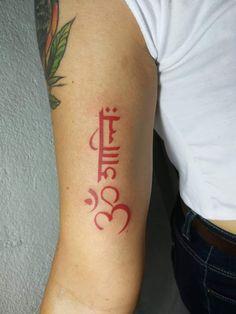 Red Ink Tattoos, Sweet Tattoos, Girly Tattoos, Pretty Tattoos, Rose Tattoos, Body Art Tattoos, Tatoos, 1 Tattoo, Piercing Tattoo