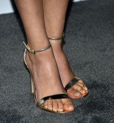 Victoria-Justice-Feet-1603440.jpg (2542×2740)