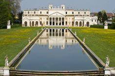Villa Pisani Museo Nazionale - La regina delle Ville Venete