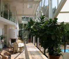 Wohnwintergarten Von Alco   Unsere Referenzen Zu Wohnwintergärten