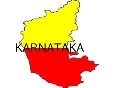 Karnataka Zilla panchayat/Parishad Election Results 2016 live counting, Taluk Bidar Kalaburagi Raichur Vijyapur
