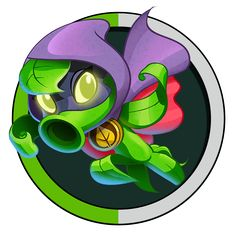 Plant Zombie, Zombie 2, Plantas Versus Zombies, Fusion Card, V Games, Plants Vs Zombies, One Punch Man, Hero, Fan Art