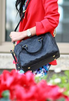 Louis Vuitton Empreinte Speedy 25 sold on gilt here: http://www.gilt.com/look/?s_id=8a92d3a85d75a9a9361dc9416234390cb15fbc5179514d1b51f4c7b22729026b_0_1081829027&utm_source=gilt&utm_medium=email&utm_campaign=visitrec_12072014&lk=22241928ajxegkl4xzk46r3vmvmhtgrx673yg3nj