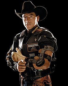Adriano Moraes Bull Rider                                                       3X WORLD CHAMPION