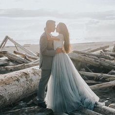    Chantel Lauren    Emma and Grace Bridal    Denver Colorado Bridal Shop    #chantellauren #bride emmaandgracebridal.com