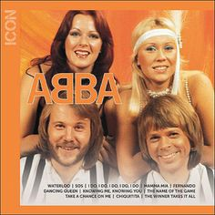 75 Best Dancing Queen Love Abba Such Energy Images Pop Group