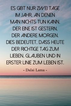 Advice from the Dalai Lama: His best quotes for every situation are right. It came a lot … - Yoga und Fitness - ENG Words Quotes, Life Quotes, Sayings, Attitude Quotes, Quotes Quotes, Qoutes, German Quotes, French Quotes, Spanish Quotes