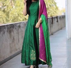 Buy Designer Indian Saree, Bollywood Collection of Anarkali Salwar Suits, Designer Gowns Anarkali Dress, Anarkali Suits, Long Anarkali, Punjabi Suits, Simple Anarkali, Saree Gown, Lehenga, Indian Dresses, Indian Outfits