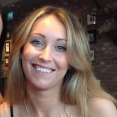 """KIRSTYMAXWELL on Twitter: """"The busy #Benidorm @benidormtourist holiday season has started. Please share website https://t.co/KFRIDBKVmk and get people talking about #kirstymaxwell suspicious death #myprettypayma #benidorm #Spain & the various unanswered questions @euroweeklynews @costablancanews… https://t.co/phbMRrLzyb"""""""